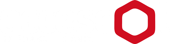 logo_accescolnegro